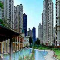 Oberoi Realty Q2 net seen up 15%, rev may grow 31% at Rs 248 cr