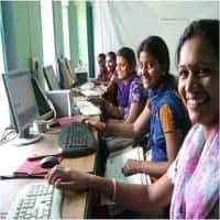 FICCI Ladies Org plans set up centres in Guj to educate women