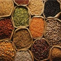 FSSAI to frame standards for fortification of foodgrains