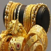 1% tax on cash purchase of gold jewellery rolled back