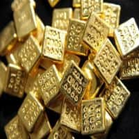 Gold to trade in 28579-29035 range: Achiievers Equities