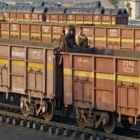 Railways rationalise freight rates for shorter distance