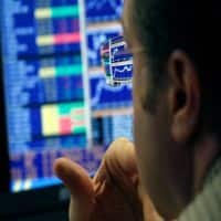 Nifty ends at 7192, Sensex up 267 pts; Dr Reddy up 4%