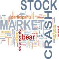 Strong stocks show: Investors richer by Rs 9 lakh cr in March