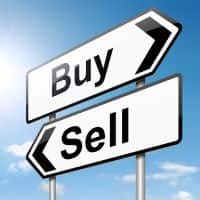 Bull's Eye: Buy Syngene, Dabur, Divis Lab, PFC; sell NMDC