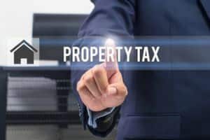 Bill passed to simplify property tax collection in Kolkata