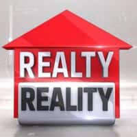 Reality of Realty: Is India ripe for foreign investment?