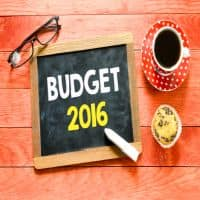 Budget 2016 should eliminate multiple taxes on realty purchase