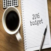 Budget 2016: Equity Fund-of-Funds should get tax treatment of equity funds