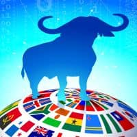 India should play proactive role in promoting open global mkts
