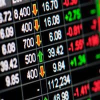 Nifty likely to open up; ACC, Ambuja, HCL Tech to report nos