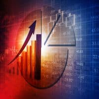 Nifty holds 7850, Sensex firm; M&M, Bharti, Reliance drag