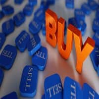 Buy Glenmark Pharma; sell TVS Motor, Apollo Tyres: Gaurav Bissa