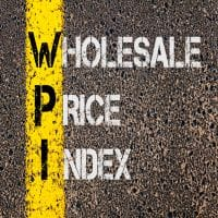 WPI inflation rises to 3.74% in Aug, food inflation dn to 8.23%