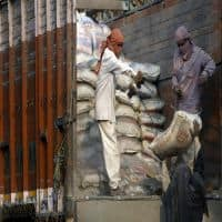 Bullish on UltraTech Cement, Ambuja Cements, ACC: Baliga