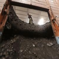 Buy Coal India above Rs 330: Sandeep Wagle