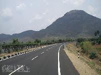 IMT trilateral highway: India completes 130 km stretch
