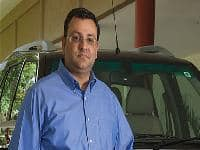 Mistry hits back, says Tata Sons was informed about Welspun deal