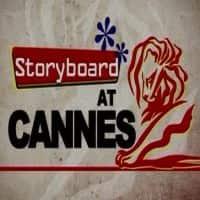 Cannes Lion 2016: Campaigns that stood out