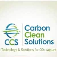 Heres how Carbon Clean Solutions is removing CO2 from smoke