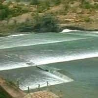 SC asks K'taka to give 6K cusecs Cauvery water to TN in 3 days