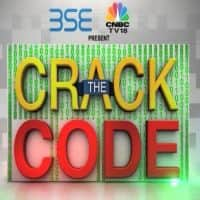 Crack The Code: Aims to educate investors
