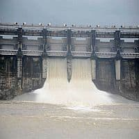 India has not utilised Indus treaty to its fullest: Experts