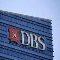 DBS encouraged by GST progress