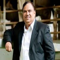 It's all systems Go: Parag Milk Foods targeting 25-35% growth