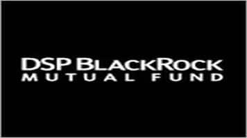 DSP BlackRock Focus 25 Fund announces dividend