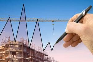 Demonetisation analysis: Will property prices increase or fall?