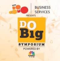 Do Big Symposium: Digital Integration in Businesses!