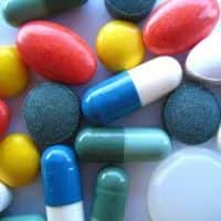 Glenmark, Particle Sciences to develop generic cancer drug