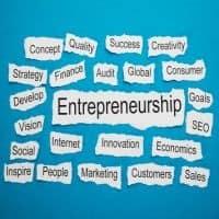 J&K proposes new industrial estates to promote entrepreneurship