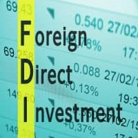 Govt's FDI reforms to attract capital, create jobs: India Inc
