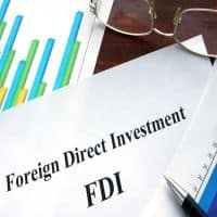 FIPB clears 7 foreign investment proposals worth Rs 300 cr