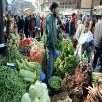 Food scam adds to Punjab's already 'precarious' fiscal: Report