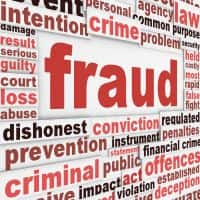 Global cos wary of India due to fraud, security concerns