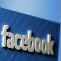 FB to make world's most advanced data centres in Ireland