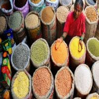 Govt allots Rs 25,834 cr food subsidy to FCI