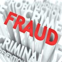 Cos law has stringent penal provisions against fraud: Govt