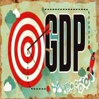 Advance estimates for GDP to be released on January 7