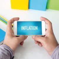 Inflation in Europe coming, but doubtful if wages will follow