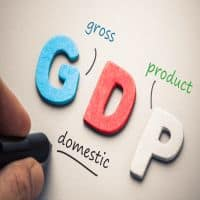 India to clock GDP growth of 7.5% this fiscal: Deutsche Bank