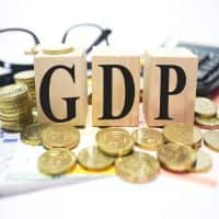Set up committee to adopt acceptable GDP methodology:Par Panel