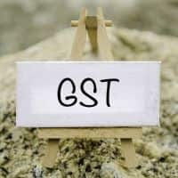 New GST structure likely to be non-inflationary: Citigroup