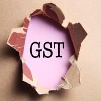 LS to take up GST Bill today, PM likely to take part in debate