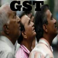 Auto & media to benefit from GST; stay away from beta: Experts