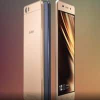 Gionee Marathon M5 Lite launched at Rs 12,999 in India