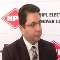 Eyeing at exports to SAARC countries; expansion key:HPL Electric
